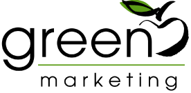 Green Marketing International - Exporters Of The Finest South African Fruit